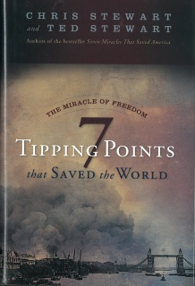7 Points Book