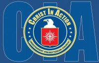 CIA Small Web Square