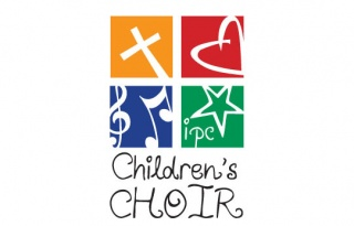 Childrens Choir 2015 Homepage