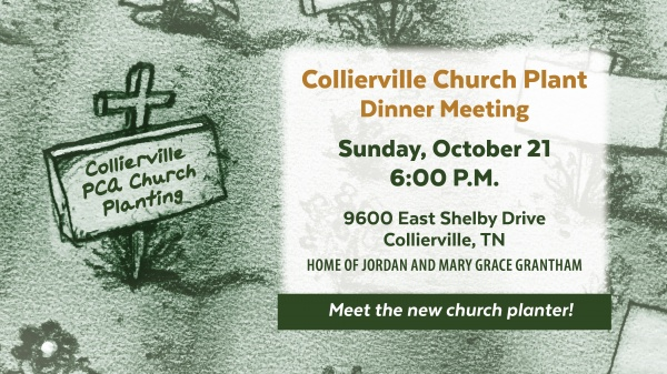Coll ChurchPlantMeetingTVScreen150dpi Oct2