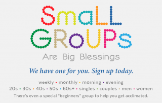 Enews SmallGroups150dpi