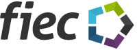 Fellowship Of Independent Evangelical Churches Logo