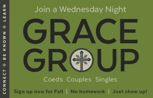 GraceGroup WebSquare96dpi