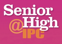 Senior High Generic Enews