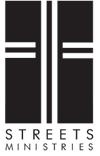 Streets Ministries Logo