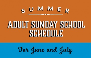 SummerSundaySchoolWebSquare96dpi 5