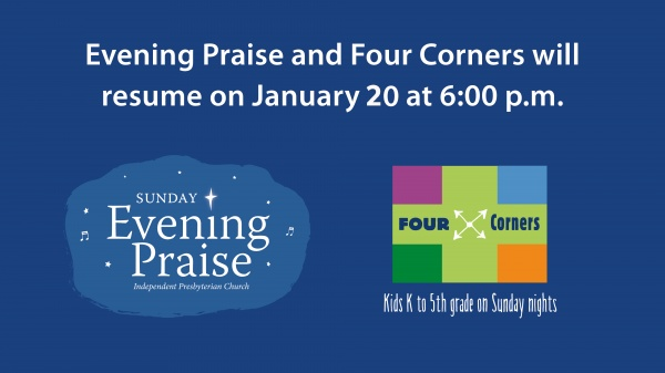 TV Screen EveningPraise ResJan20t