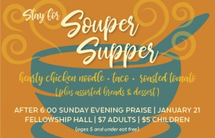WebSquare 5412x348px SouperSupper2018