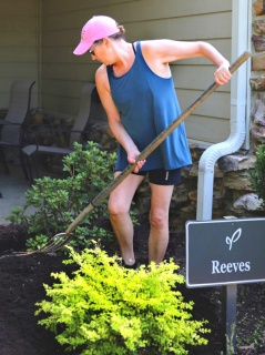 Casey Landscaping 2